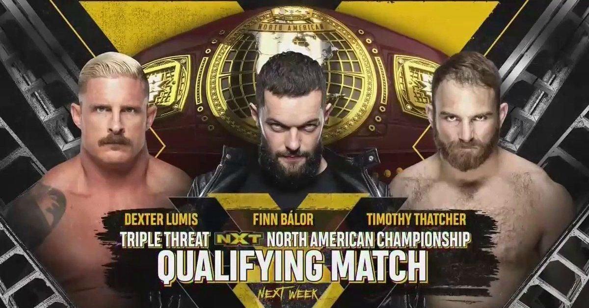 NXT-Finn-Balor-Dexter-Lumis-Timothy-Thatcher