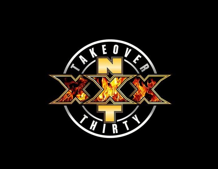 NXT-TakeOver-XXX-Logo