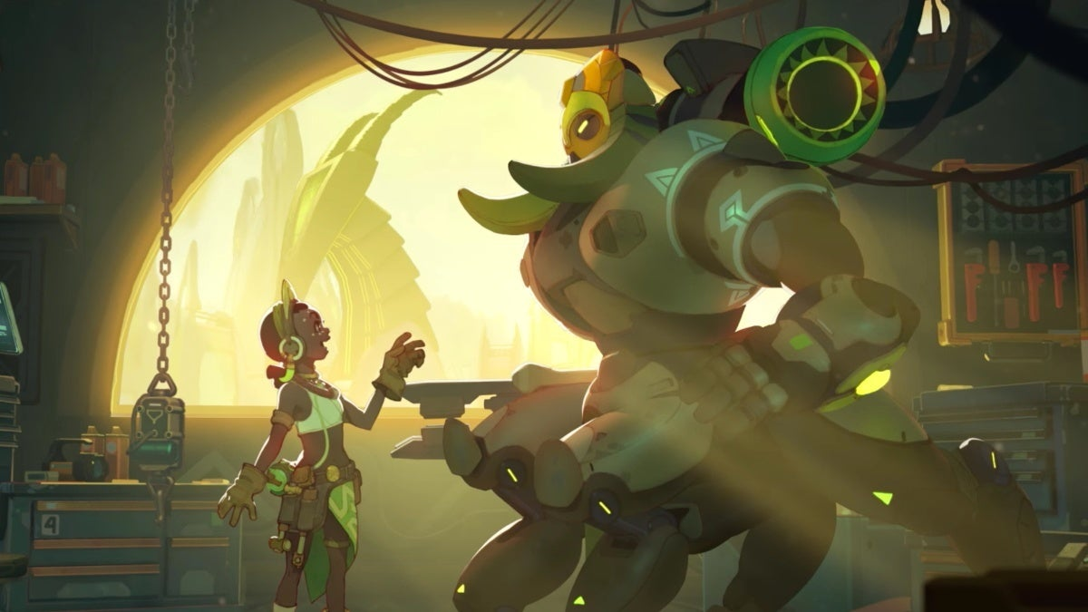 overwatch orisa art new cropped hed