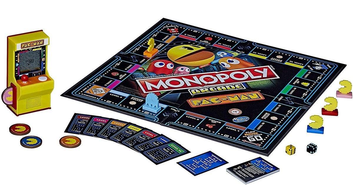 pac-man-monopoly-top