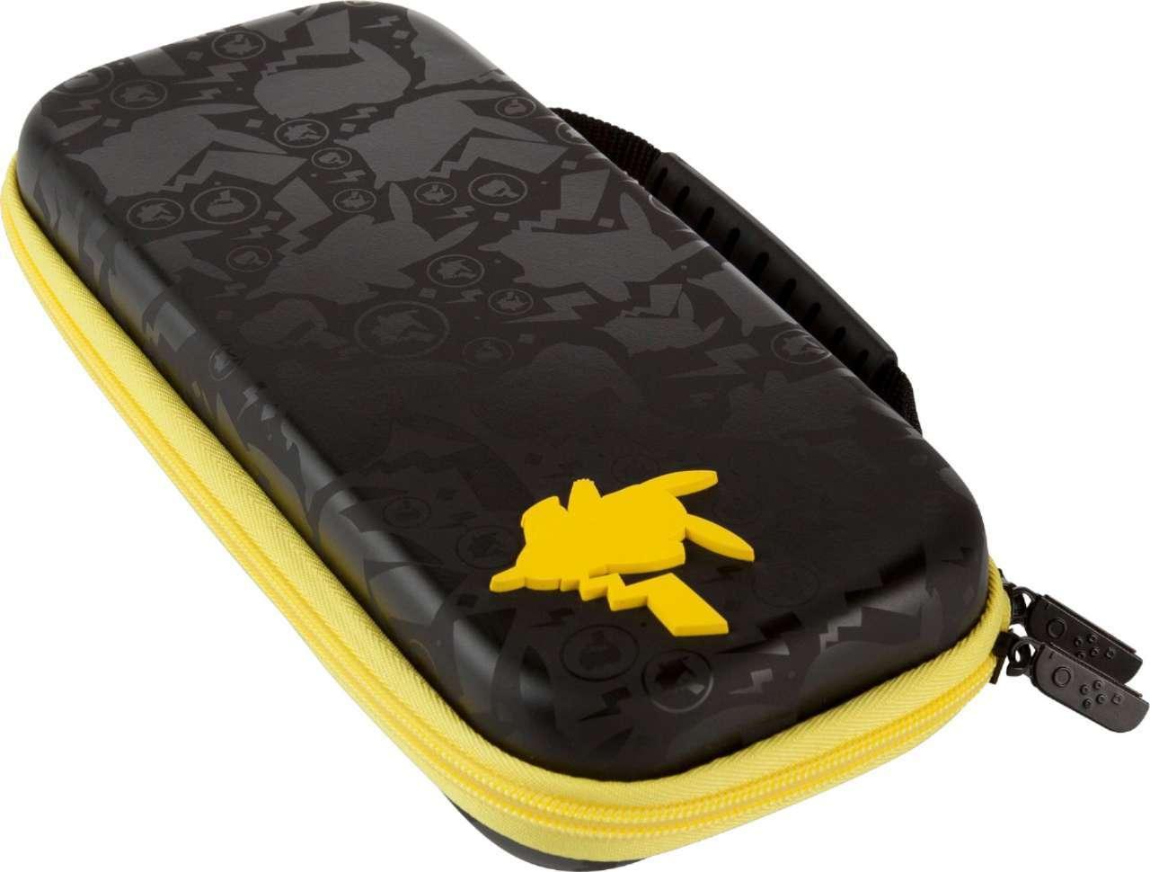 pikachu-case