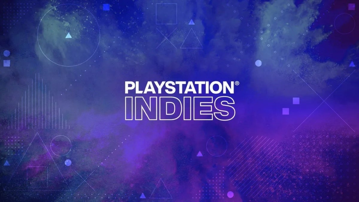 playstation indies new cropped hed