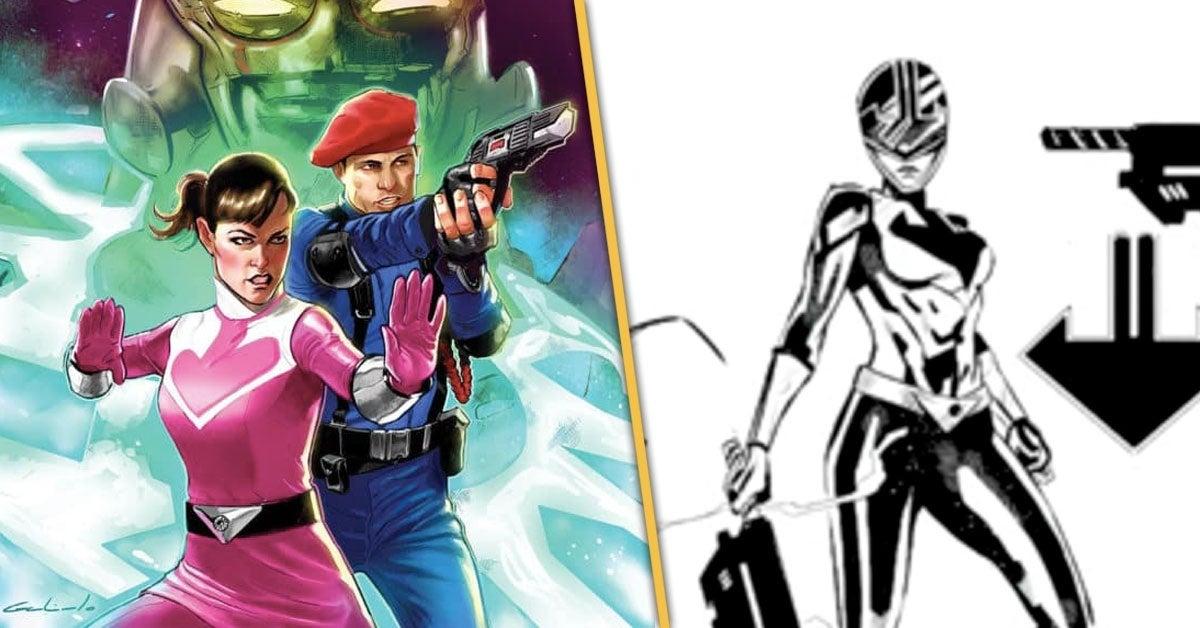 Power-Rangers-Black-Time-Force-Ranger-Cloe-Header