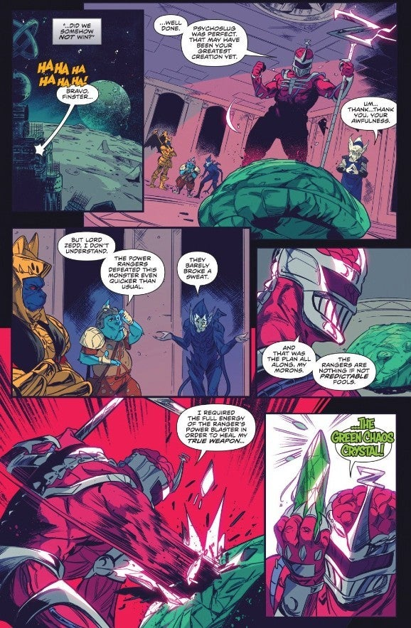 Power-Rangers-Dark-Rangers-Spoilers-1