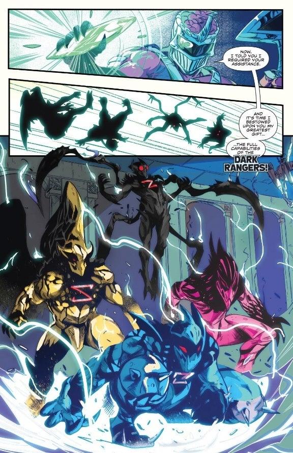 Power-Rangers-Dark-Rangers-Spoilers-2