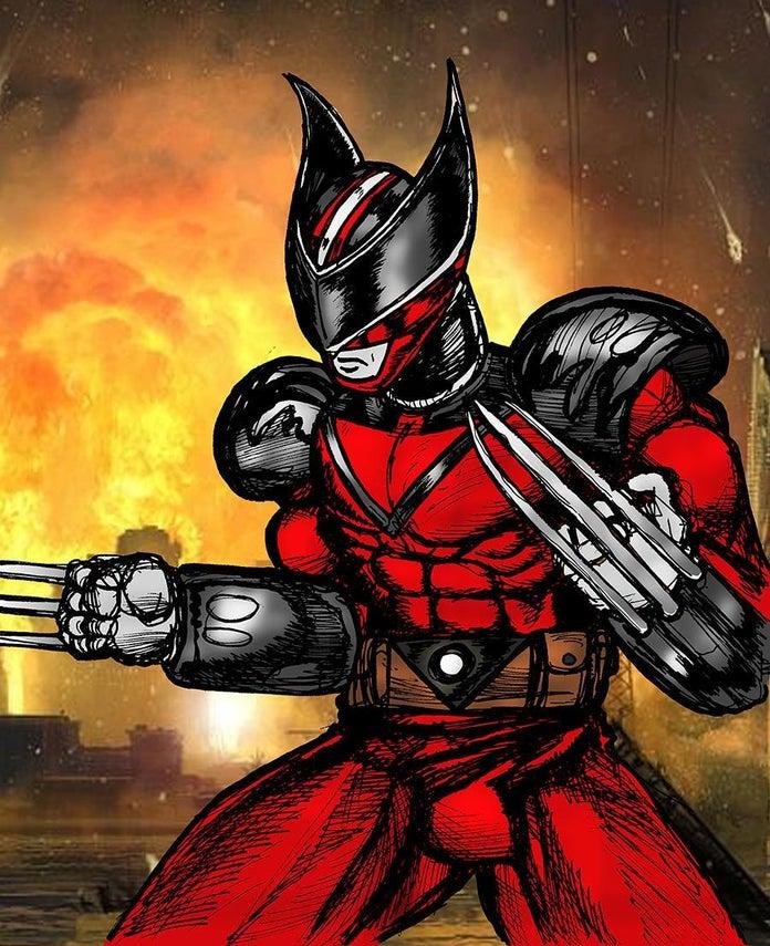 Power-Rangers-Gage-Scott-Zillner