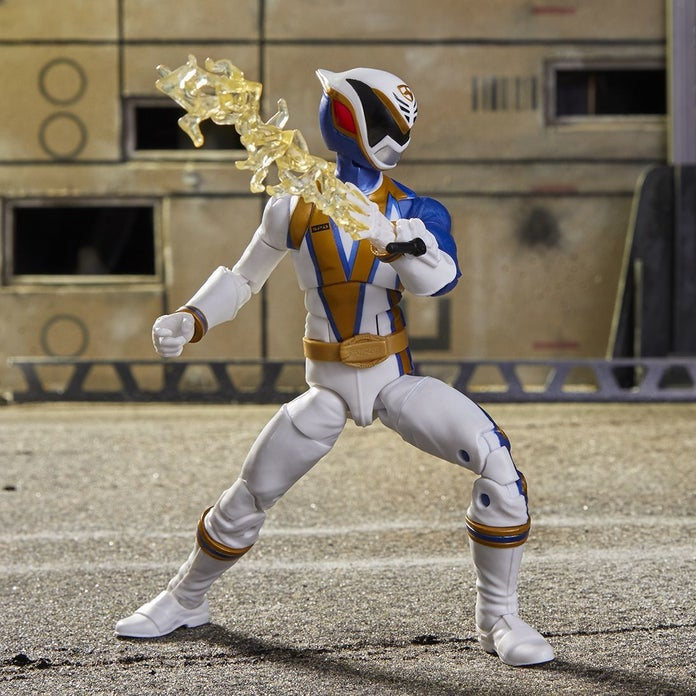 Power-Rangers-Lightning-Collection-SPD-Omega-Ranger-Uniforce-Cycle-3