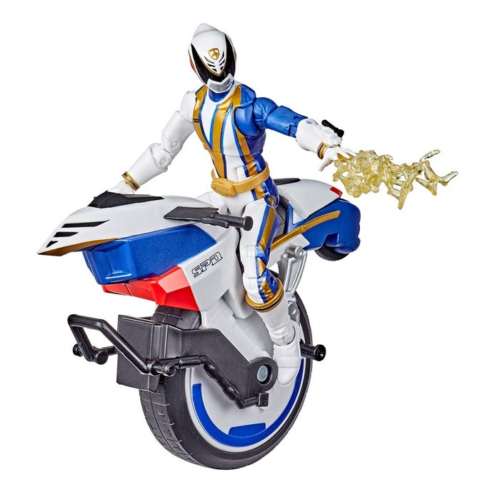 Power-Rangers-Lightning-Collection-SPD-Omega-Ranger-Uniforce-Cycle-8