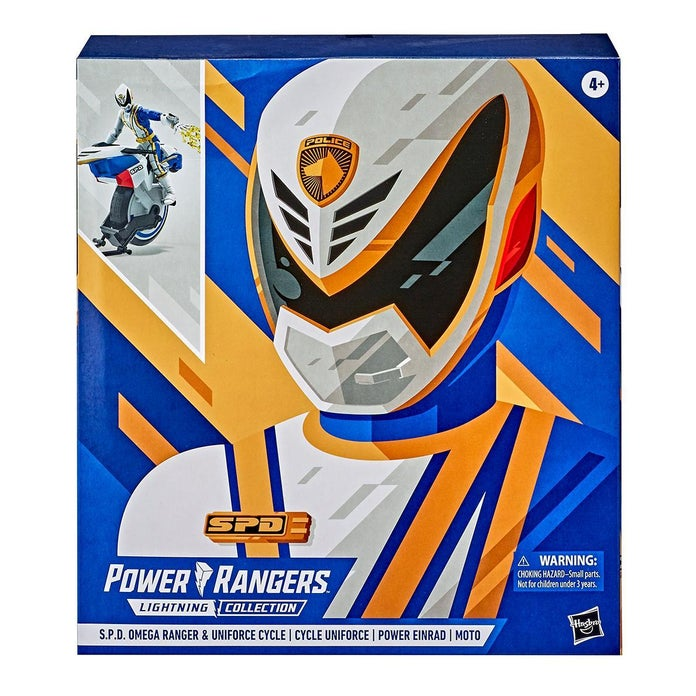 Power-Rangers-Lightning-Collection-SPD-Omega-Ranger-Uniforce-Cycle-9