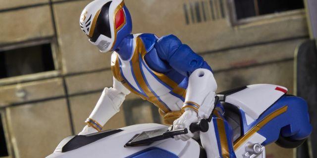 Power-Rangers-Lightning-Collection-SPD-Omega-Ranger-Uniforce-Cycle-Header