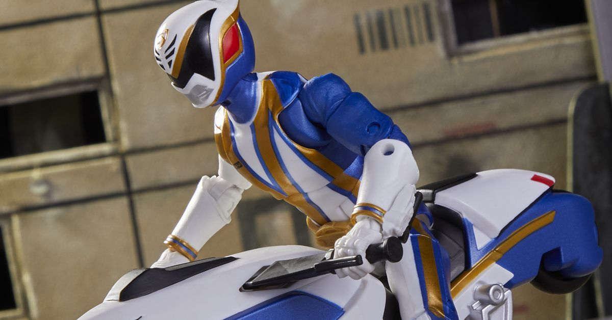 Power-Rangers-Lightning-Collection-SPD-Omega-Ranger-Uniforce-Cycle-Header