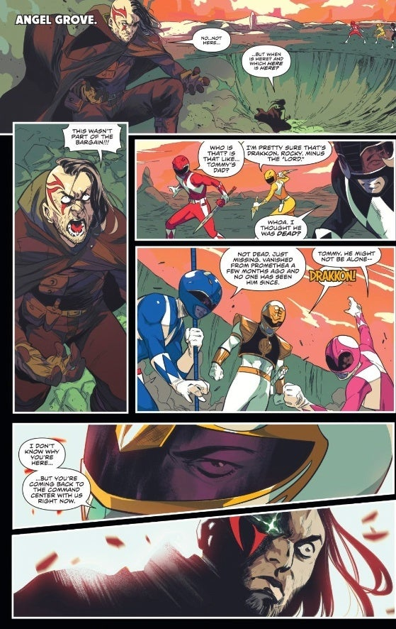 Power-Rangers-Lord-Drakkon-New-Costume-Spoilers-1