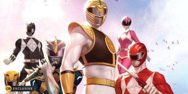Power-Rangers-Mighty-Morphin-New-Series-New-Green-Ranger-Header