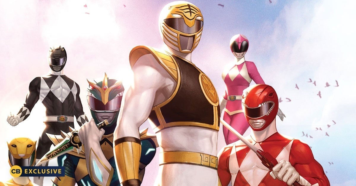 Power-Rangers-Mighty-Morphin-New-Series-New-Green-Ranger-Header