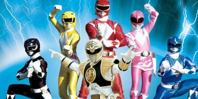 Power-Rangers-Movie-Reboot-Continuity