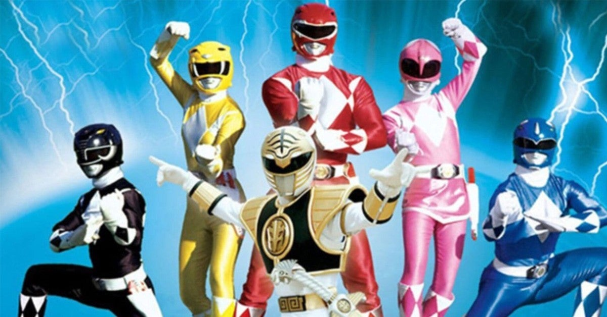 Power-Rangers-Movie-Reboot-Continuity