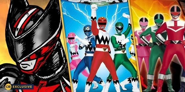 Power-Rangers-Power-Morphicon-Evil-Ranger-Designs-Header