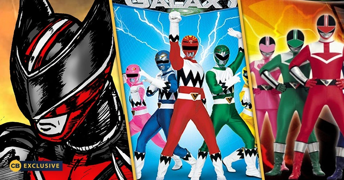 Power-Rangers-Power-Morphicon-Evil-Ranger-Designs-Header