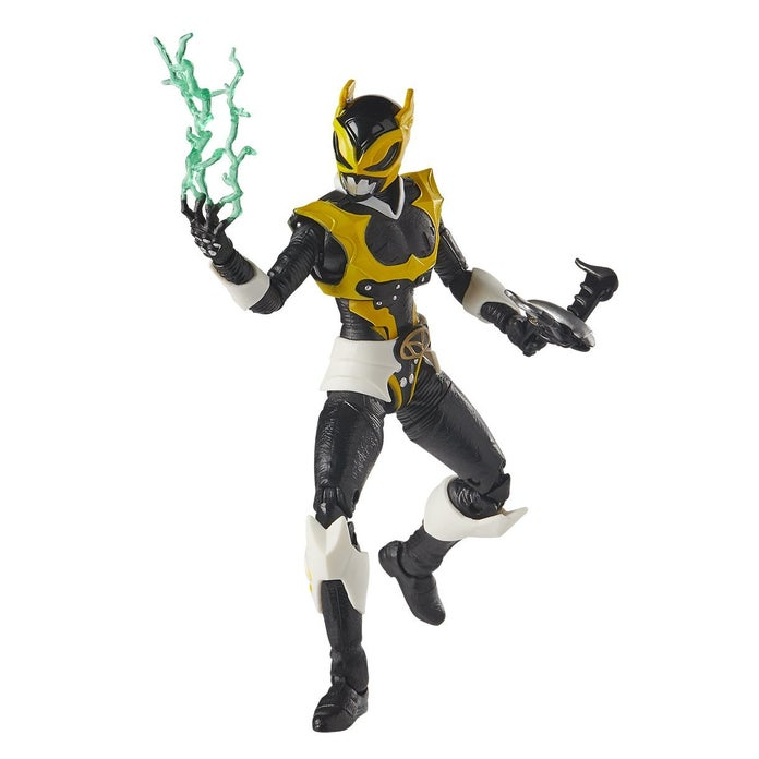 Power-Rangers-Psycho-Rangers-Lightning-Collection-5-Pack-Official-Reveal-1