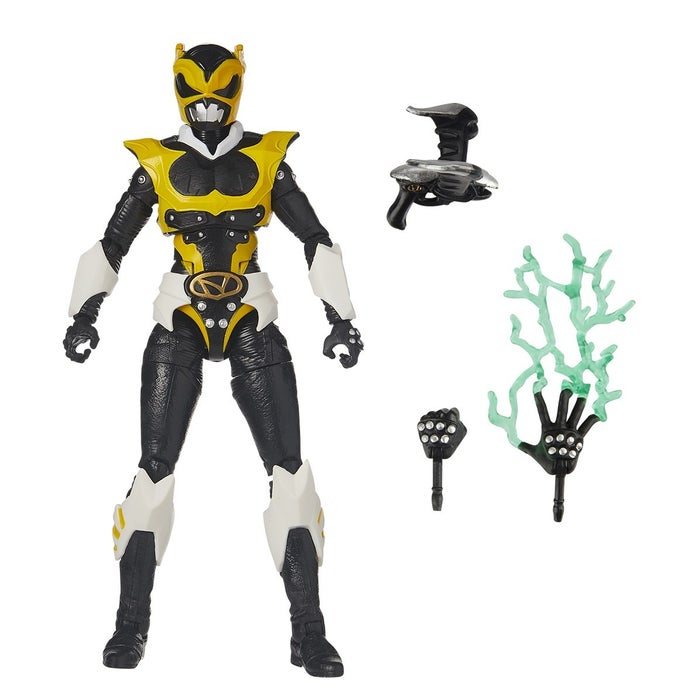 Power-Rangers-Psycho-Rangers-Lightning-Collection-5-Pack-Official-Reveal-2