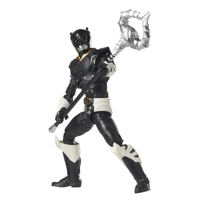 Power-Rangers-Psycho-Rangers-Lightning-Collection-5-Pack-Official-Reveal-6