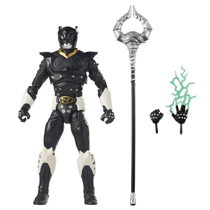 Power-Rangers-Psycho-Rangers-Lightning-Collection-5-Pack-Official-Reveal-7
