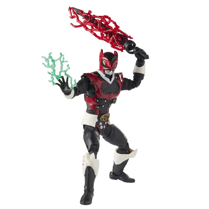 Power-Rangers-Psycho-Rangers-Lightning-Collection-5-Pack-Official-Reveal-8