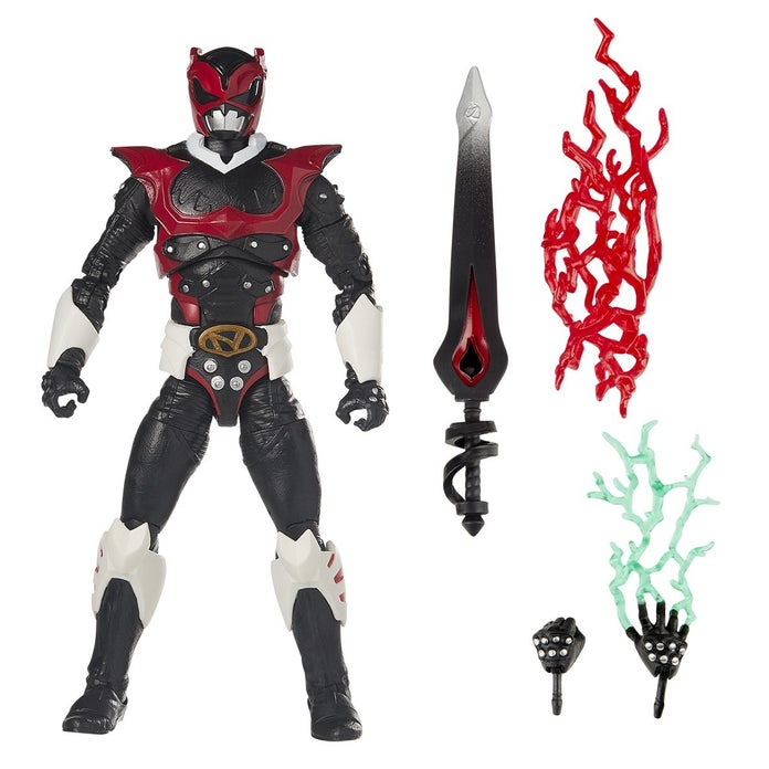 Power-Rangers-Psycho-Rangers-Lightning-Collection-5-Pack-Official-Reveal-9