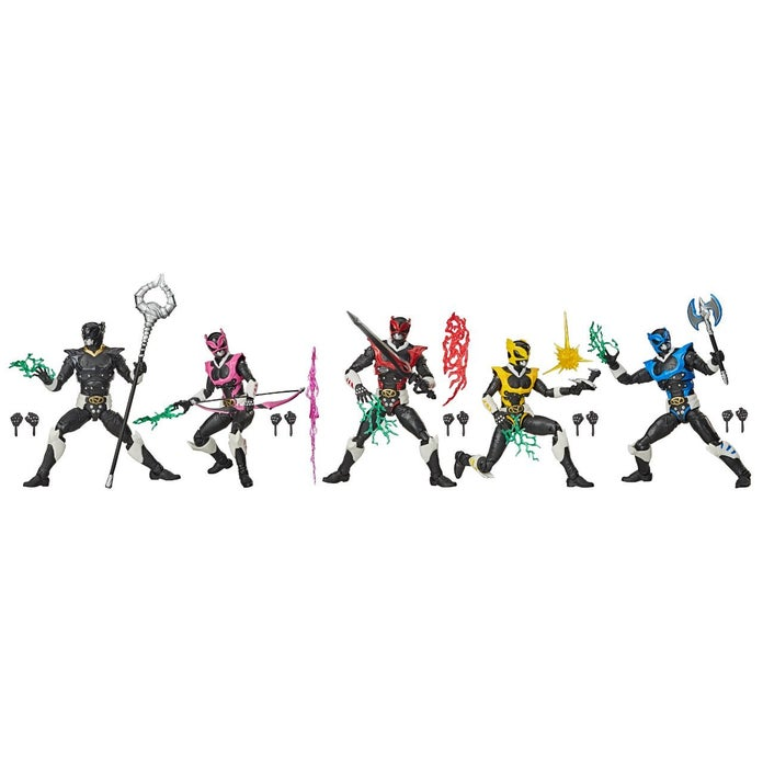 Power-Rangers-Psycho-Rangers-Lightning-Collection-5-Pack-Official-Reveal-11