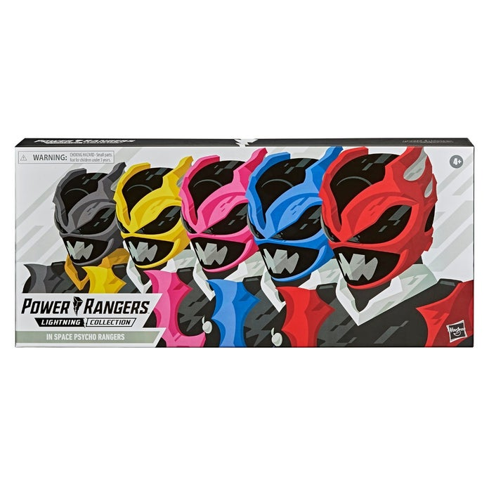 Power-Rangers-Psycho-Rangers-Lightning-Collection-5-Pack-Official-Reveal-12