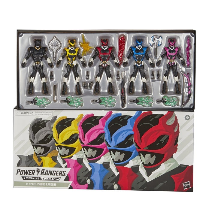 Power-Rangers-Psycho-Rangers-Lightning-Collection-5-Pack-Official-Reveal-13