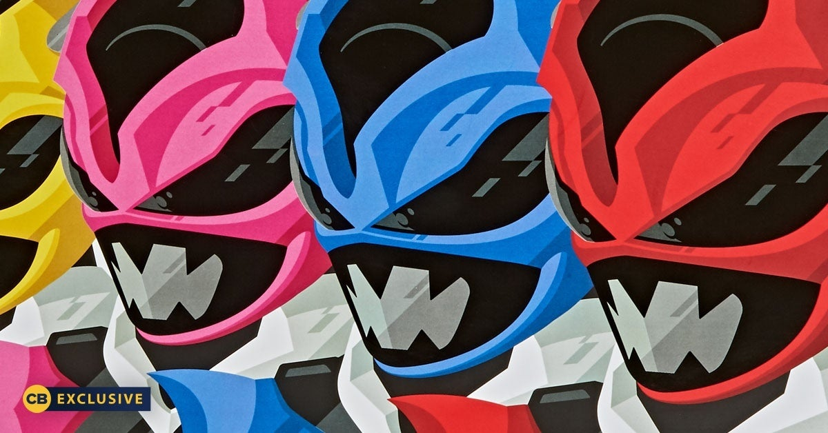 Power-Rangers-Psycho-Rangers-Lightning-Collection-5-Pack-Official-Reveal-Header