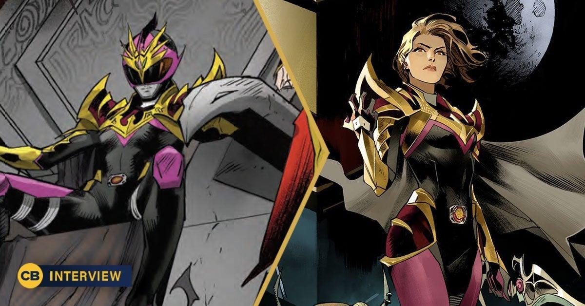 Power-Rangers-Ranger-Slayer-Costume-Header