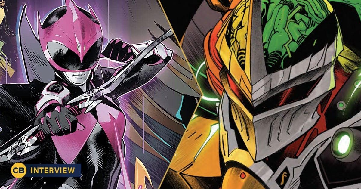 Power-Rangers-Ranger-Slayer-Dragonzedd-Lord-Zedd-Zord-Spoilers-Header
