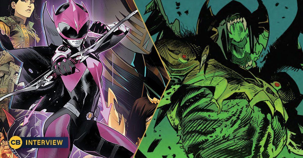 Power-Rangers-Ranger-Slayer-Zombie-Goldar-Rita-Ryan-Parrott-Header