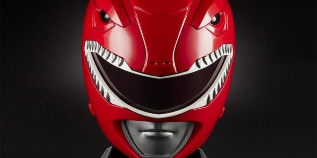 power-rangers-red-ranger-helmet-hasbro-top