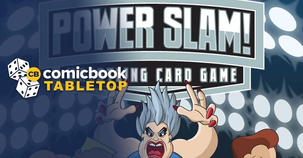 Power-Slam-Wrestling-Card-Game-Header