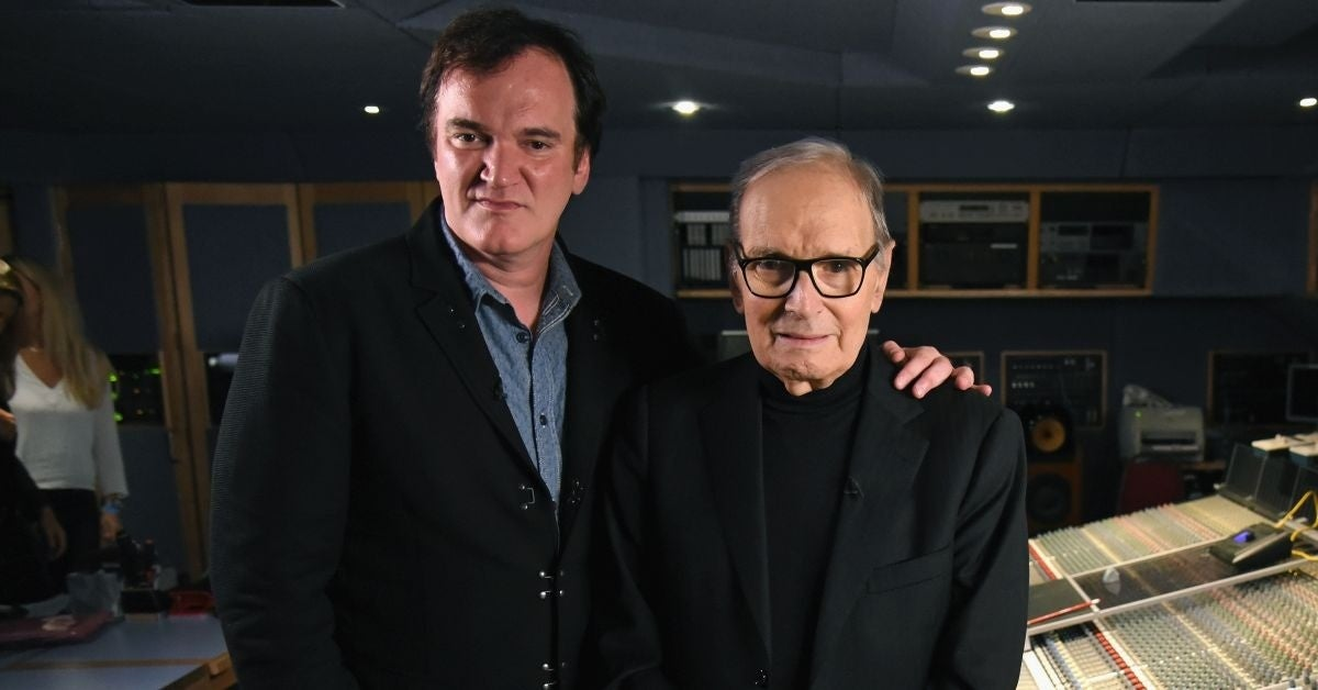 quentin-tarantino-pays-tribute-to-the-late-ennio-morricone