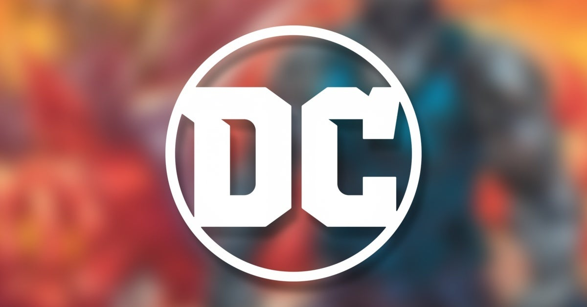 red hood outlaw death dc header