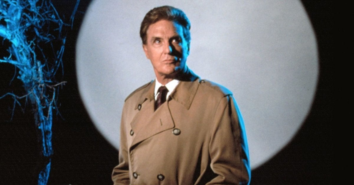 robert stack unsolved mysteries original