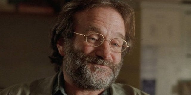 robin-williams-daughter-zelda-tribute