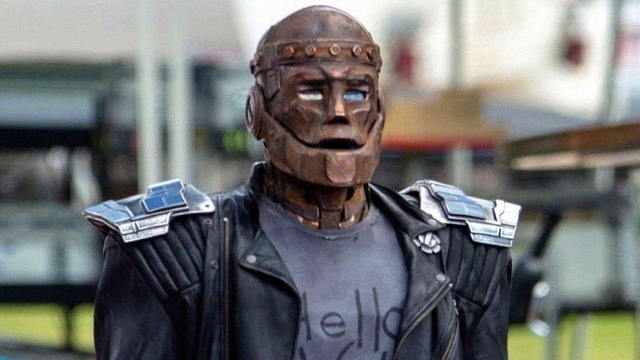 robotman-doom-patrol-pilot