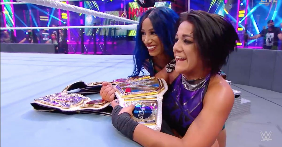 Sasha-Banks-Bayley-Extreme-Rules