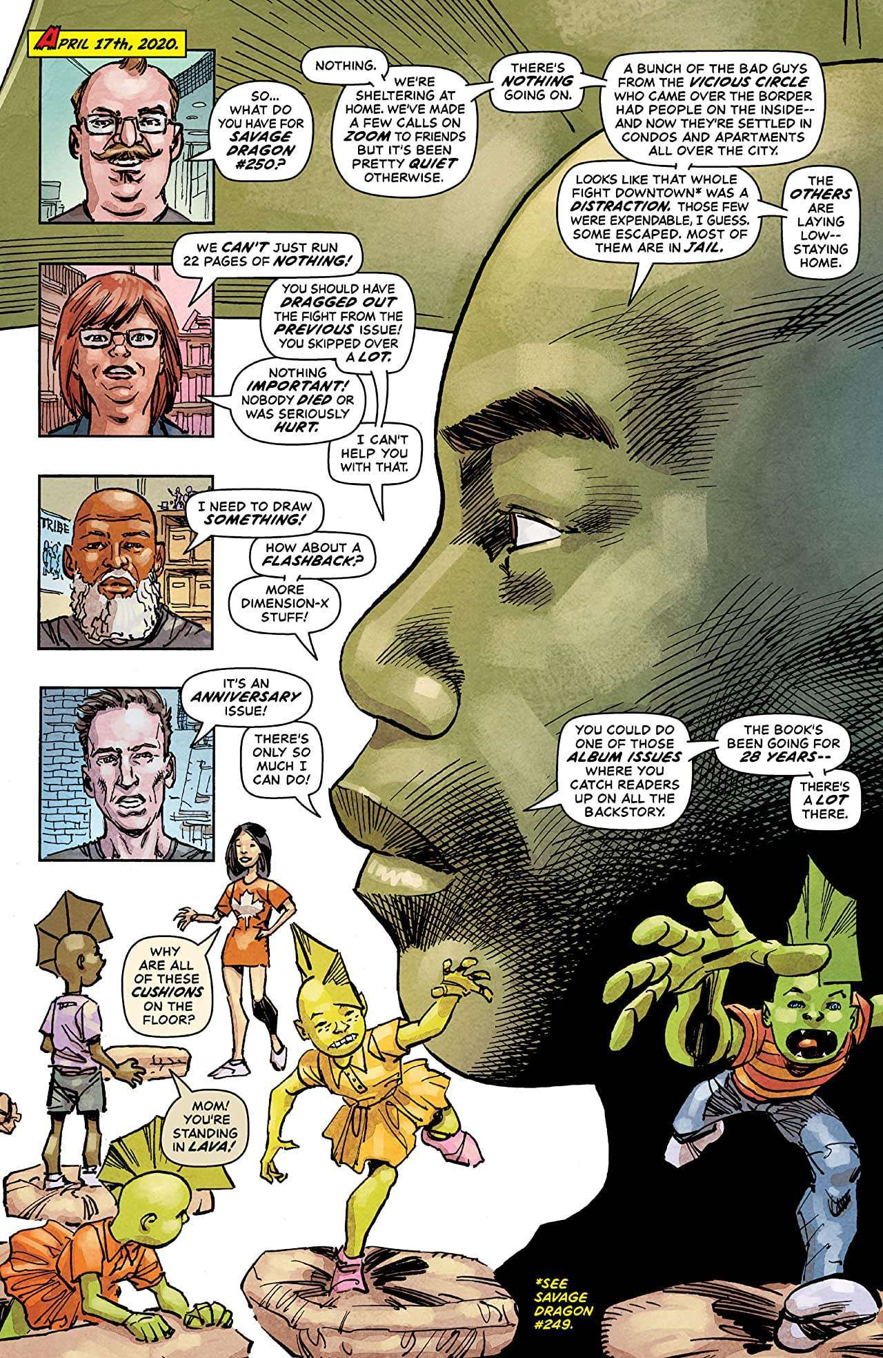savage-dragon-comics-creators