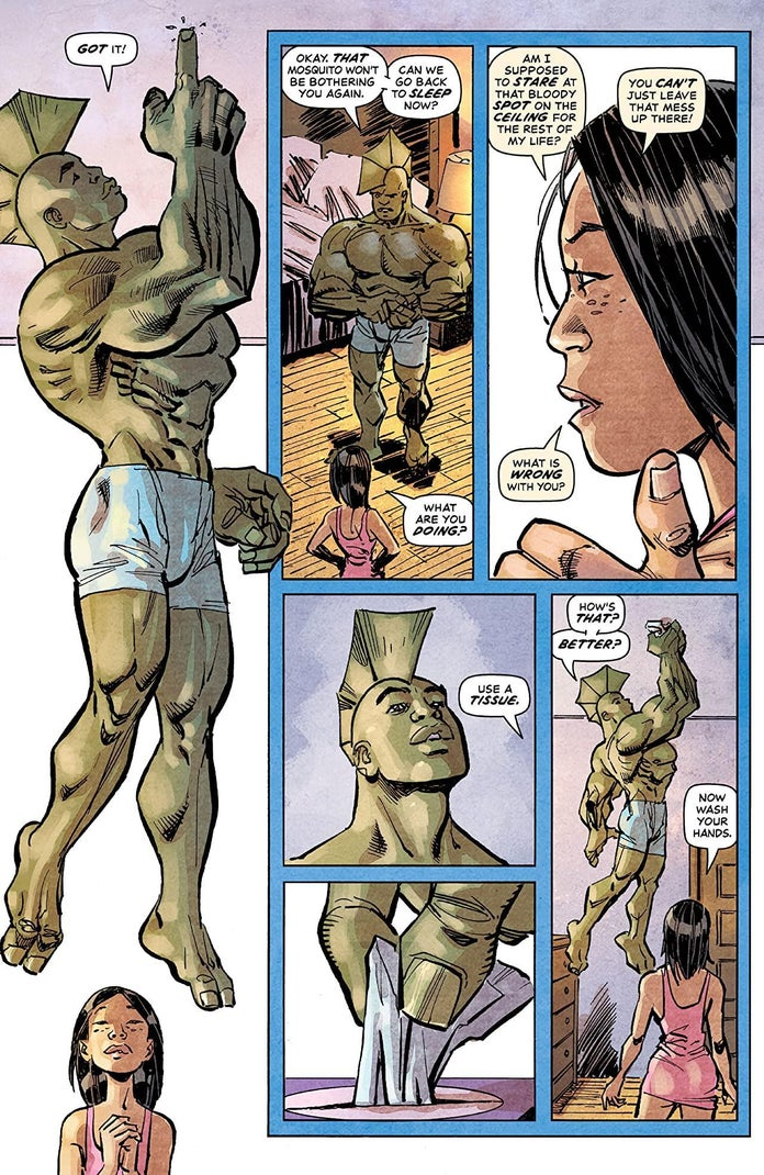 savage-dragon-malcolm-maxine