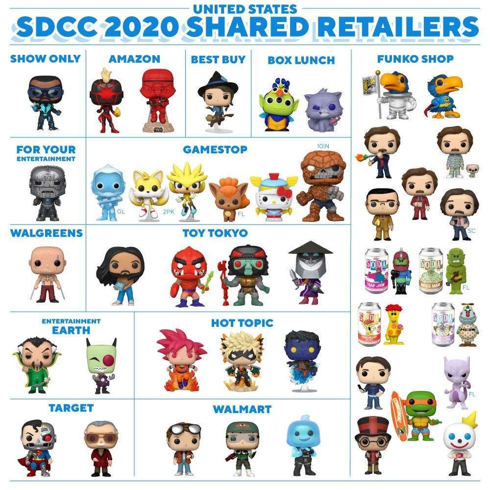 SDCC_2020_SharedRetailers