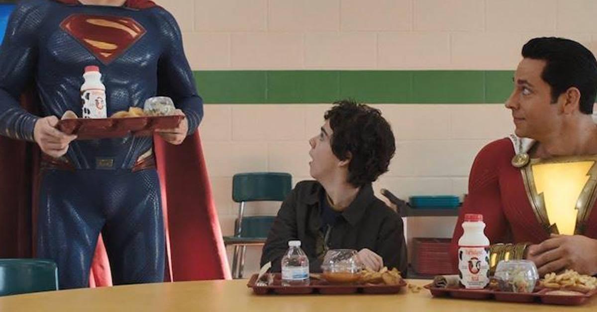 shazam-superman-cameo