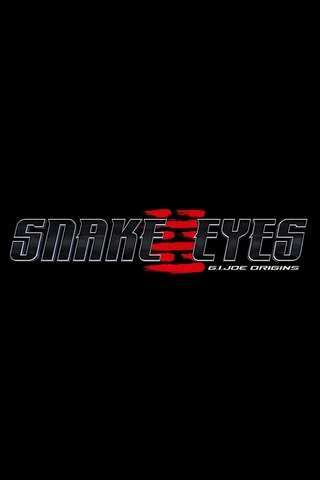 snake_eyes_gi_joe_default2