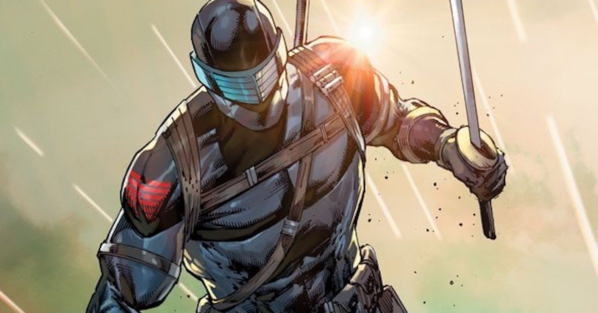 snake-eyes-liefeld-sold-out-second-print