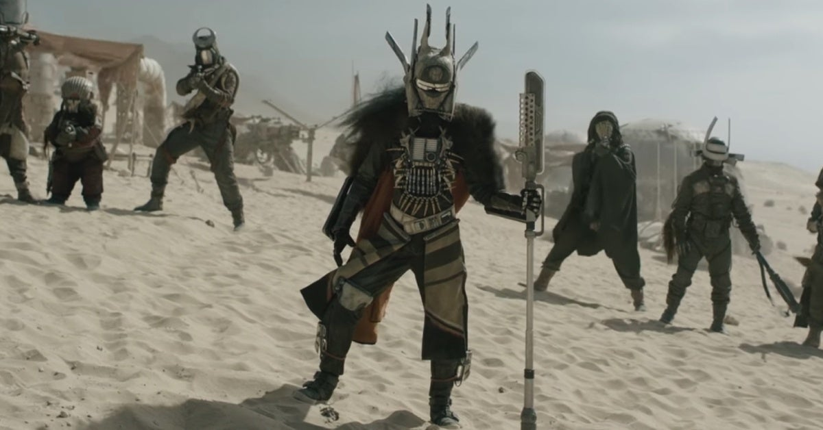solo a star wars story enfys nest cloud riders